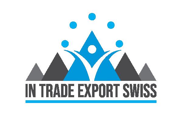 IN-TRADE-EXPORT-SWISS